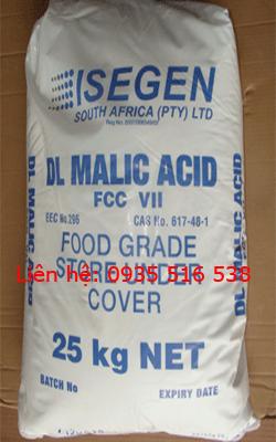 AXIT LACTIC – C3H6O3 – ACID LACTIC FOOD GRADE