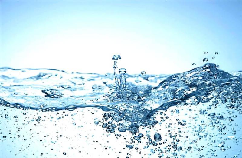Cách sử dụng Cloramin B diệt khuẩn nước sinh hoạt