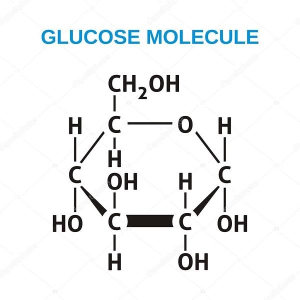 Glucose là đường gì? Tính chất và Vai trò của đường Glucose
