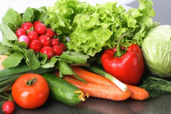 6 loại hóa chất độc hại trong thực phẩm các bà nội chợ nên biết