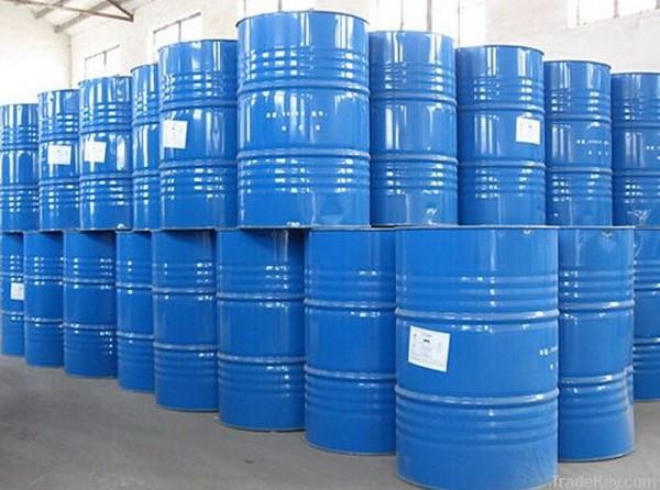 Tìm hiểu ứng dụng và tính chất của Cồn Ethanol