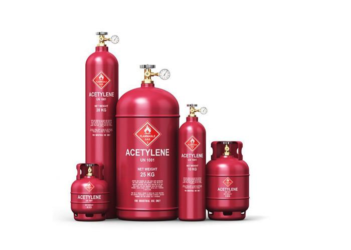 Top 3 ứng dụng của dung môi Acetone bạn nên biết