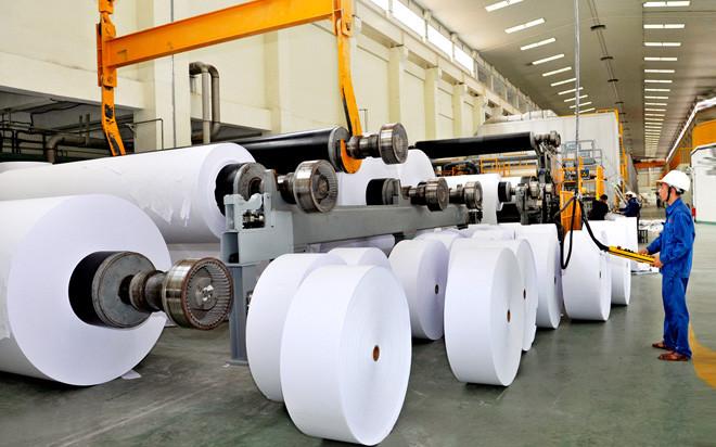 Ứng dụng của bột vôi, đá vôi trong các ngành công nghiệp sản xuất ...