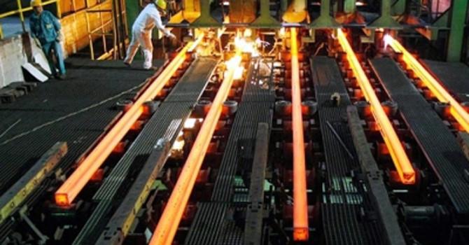 Ứng dụng của bột vôi, đá vôi trong các ngành công nghiệp sản xuất