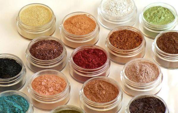 Các loại hóa chất bảo quản và ứng dụng của chúng