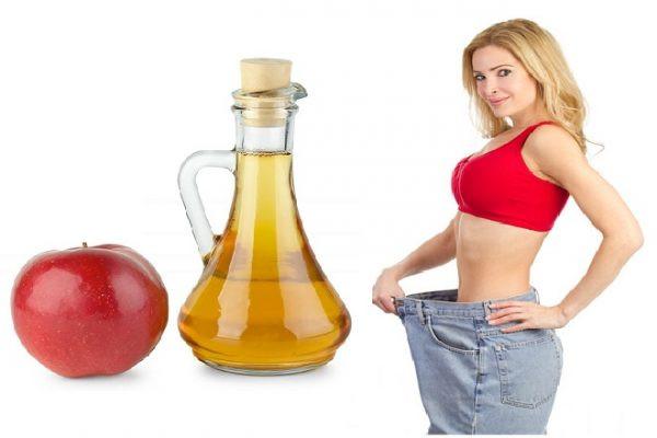 4 công dụng của axit axetic với sức khỏe bạn nên biết
