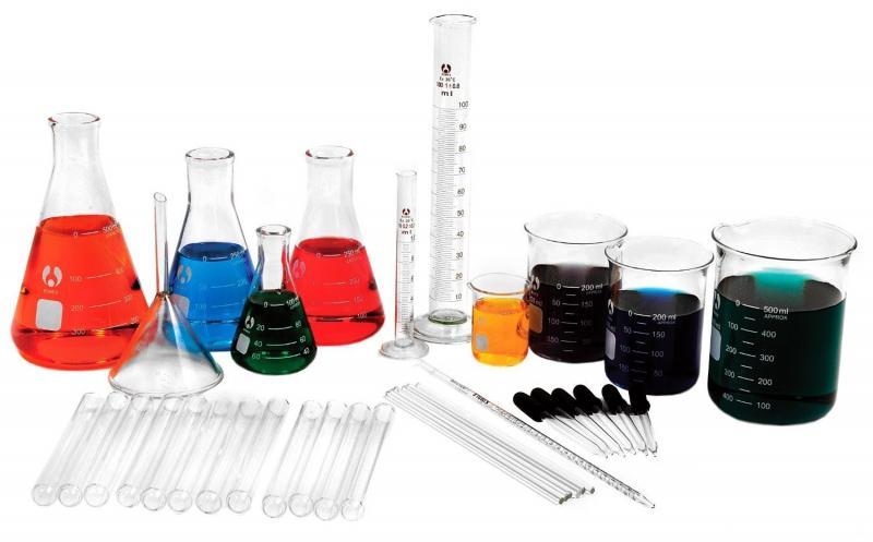 Cách bảo quản hóa chất trong phòng thí nghiệm nào bạn cần biết?