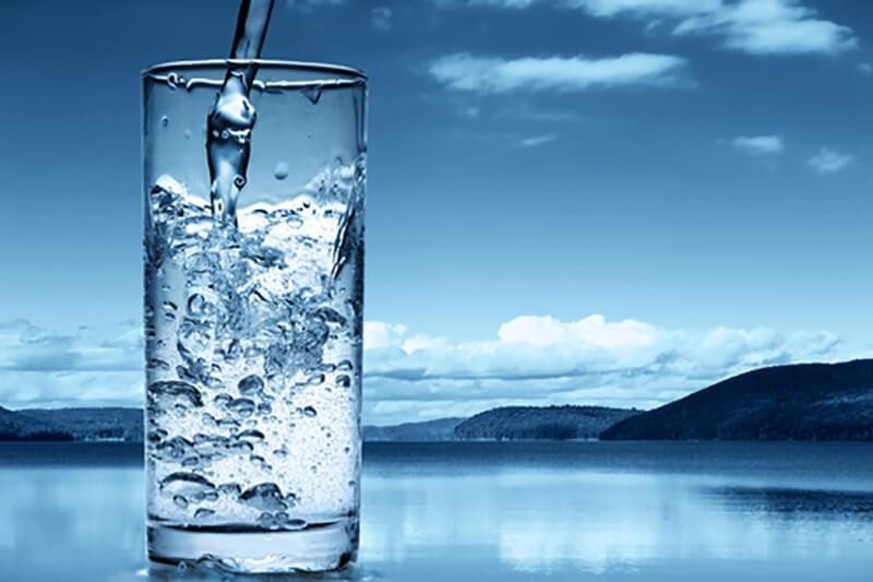Hướng dẫn cách làm nước cất đạt chuẩn cực kỳ đơn giản